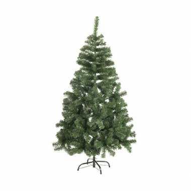 Kunst kerstboompje 60 cm