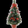 Mini-kerstboom-kopen.nl